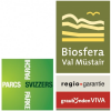 Zertifikat für Bio Rindfleisch aus der Region