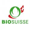 Zertifikat für Schweizer Bio Rindfleisch